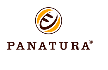 PANATURA®